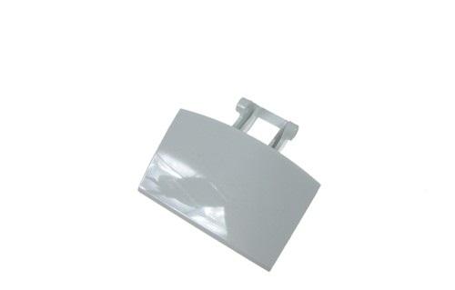 Ручка люка для стиральной машины Zanussi 1246047003