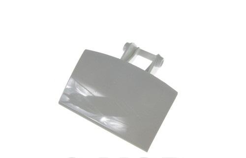 Ручка люка для стиральной машины Zanussi 1246048001