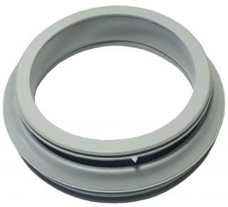 Резина люка для стиральной машины Zanussi 1260416209