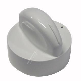 Ручка таймера для стиральной машины Zanussi 1260564016