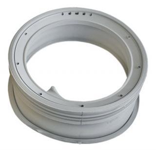 Резина люка для стиральной машины Zanussi 1260589005