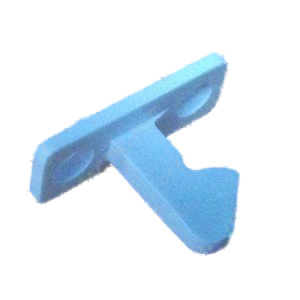 Ручка люка для стиральной машины Zanussi 1463766004
