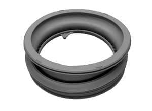 Резина люка для стиральной машины Electrolux 1321091025