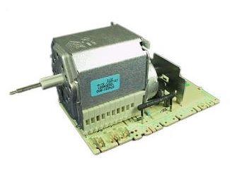 Таймер для стиральной машины Zanussi 1322095017