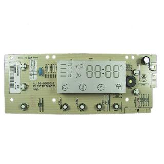 Электронный модуль для стиральной машины Ariston C00143089