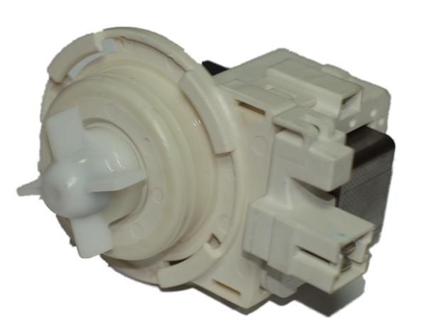 Насос для стиральной машины Miele 6239560