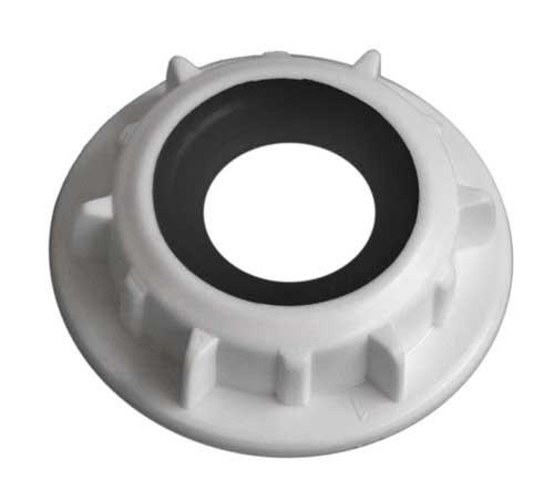 Гайка для посудомоечной машины Ariston C00144315