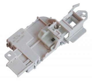 Замок люка для стиральной машины Electrolux 1461174045