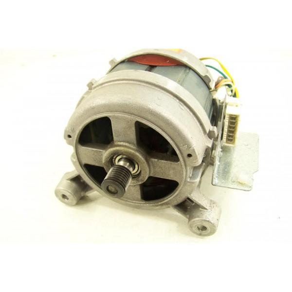 Мотор для стиральной машины Whirlpool 480111100192