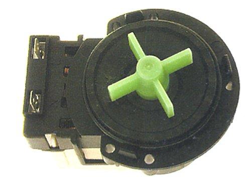Насос для стиральной машины Ariston 15003а