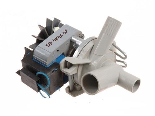 Насос для стиральной машины Bosch 15016