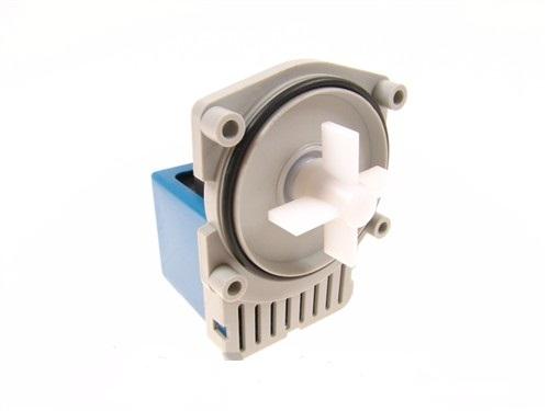 Насос для стиральной машины Bosch 15121