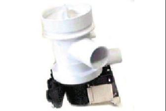 Насос для стиральной машины Zanussi 8996454307803