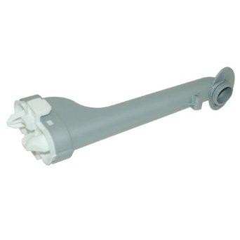 Трубка подачи воды посудомоечной машины Electrolux 1524902523