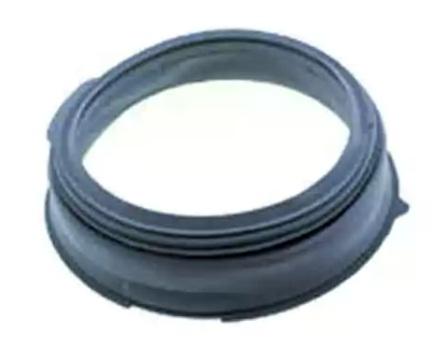 Резина люка для стиральной машины Miele 1548462