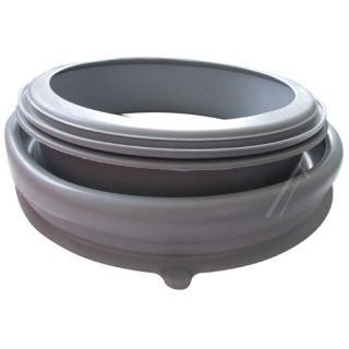 Резина люка для стиральной машины Miele 1559257