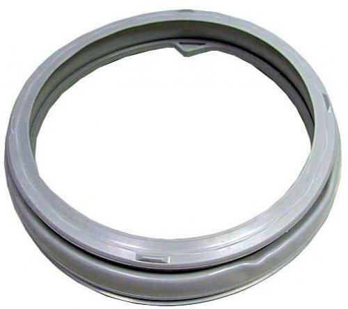 Резина люка для стиральной машины Gorenje 159499