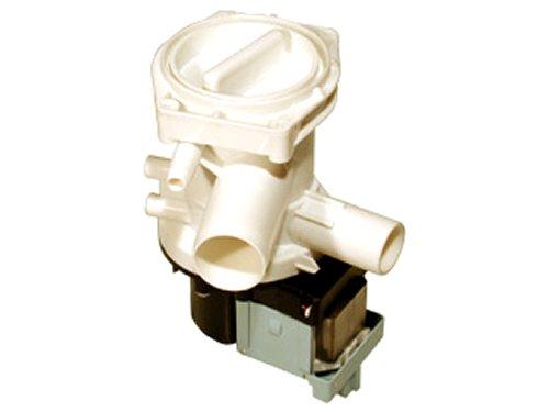 Насос для стиральной машины Bosch 1626018