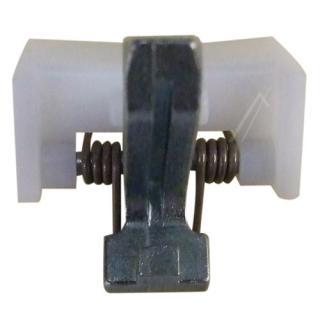 Ручка люка для стиральной машины Bosch 173251