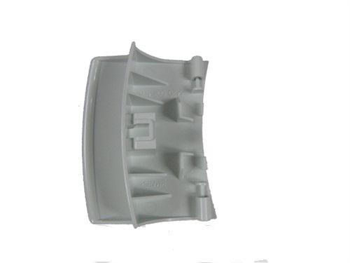 Ручка люка для стиральной машины Bosch 183607