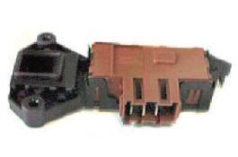 замок люка для стиральной машины Bosch 19019