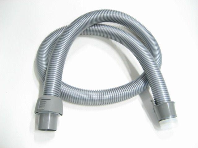 Шланг для пылесоса Electrolux 2193705015