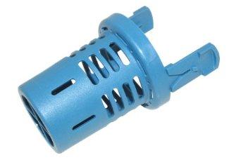 Фильтр для посудомоечной машины Ariston С00256572