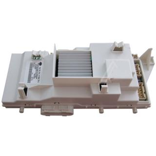 Электронный модуль для стиральной машины Ariston C00265676