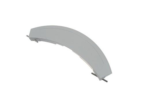 Ручка люка для стиральной машины Bosch 266751