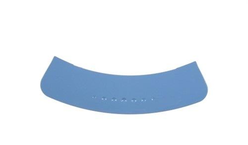 Ручка люка для стиральной машины Beko 2804940300