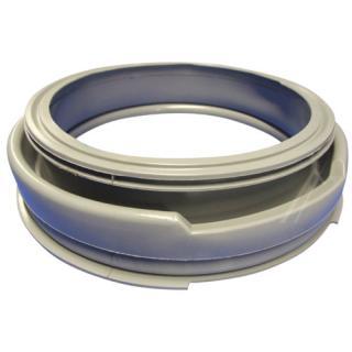 Резина люка для стиральной машины Bosch 295610