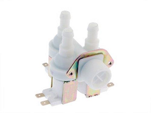 Клапан для стиральной машины Ariston универсальный 3-90