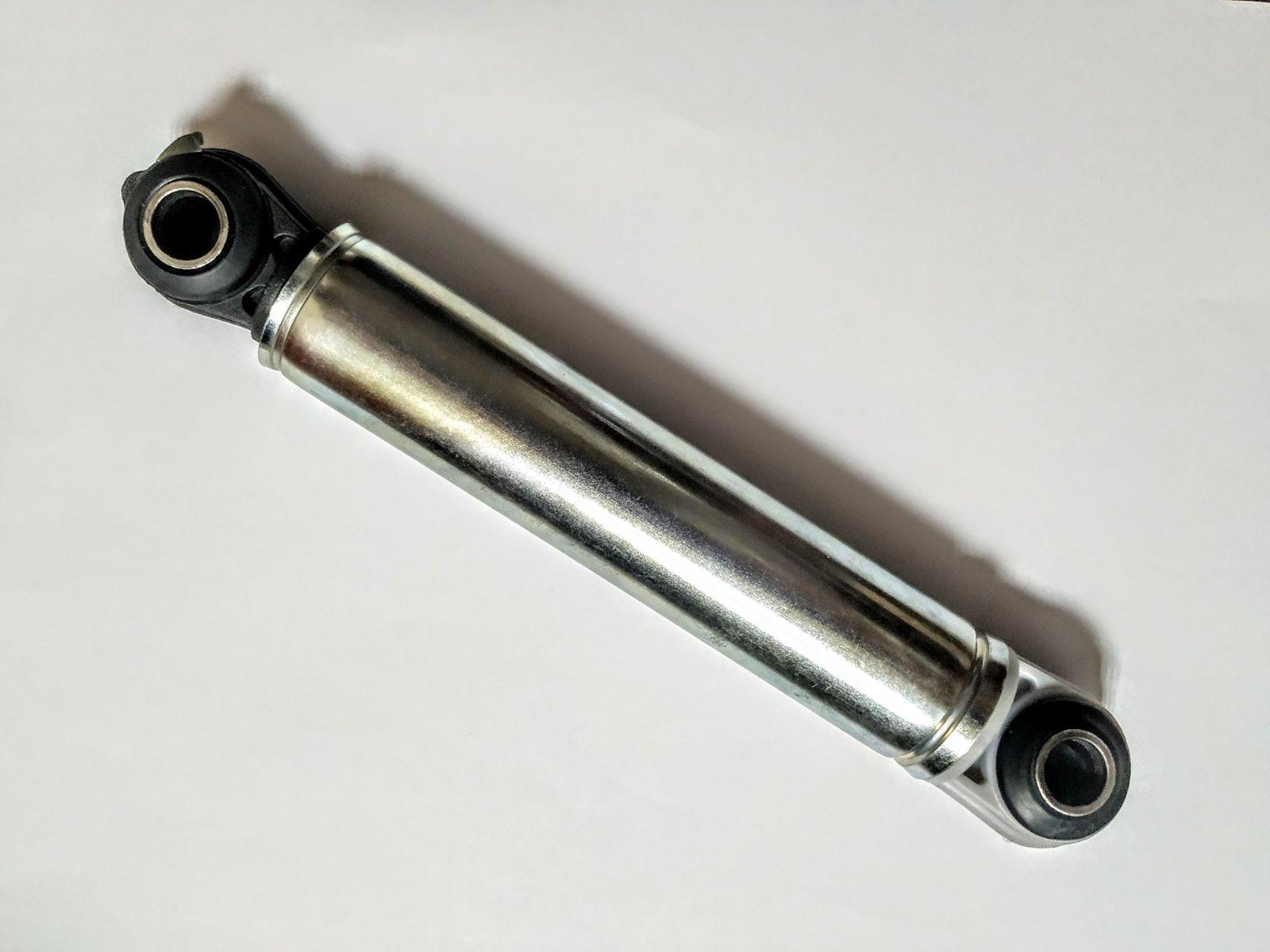 Амортизатор для стиральной машины универсальный 31014