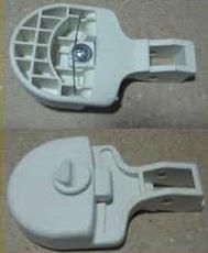 Ручка люка для стиральной машины Ariston C00034367