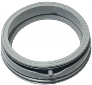 Резина люка для стиральной машины Bosch 361127