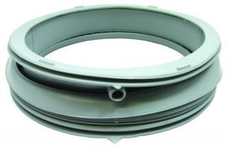 Резина люка для стиральной машины Electrolux 1321446104