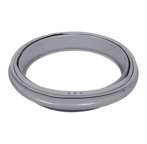 Резина (манжета) люка ARDO 404000600