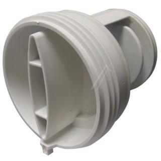 Фильтр насоса для стиральной машины Candy 41004157