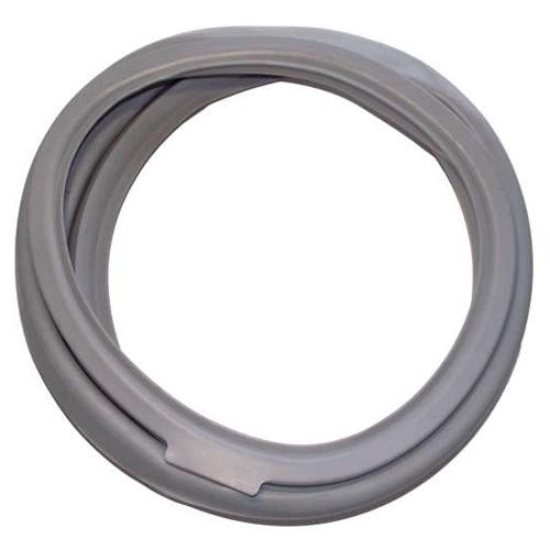 Резина люка для стиральной машины Candy 41006628