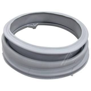 Резина люка для стиральной машины Candy 41008852