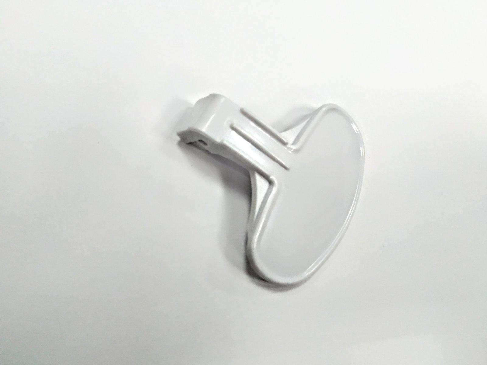 Ручка люка для стиральной машины Candy 41010388