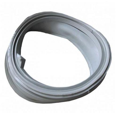 Резина люка для стиральной машины Candy 41021401