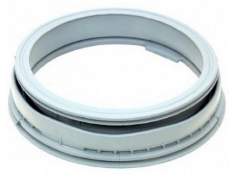 Резина люка для стиральной машины Bosch 443455