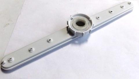 Импеллер верхний посудомоечной машины Whirlpool 480140101542