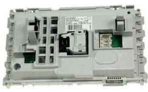 Электронный модуль для стиральной машины Whirlpool 481221470217