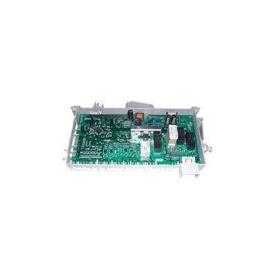 Электронный модуль для стиральной машины Whirlpool 481221479263