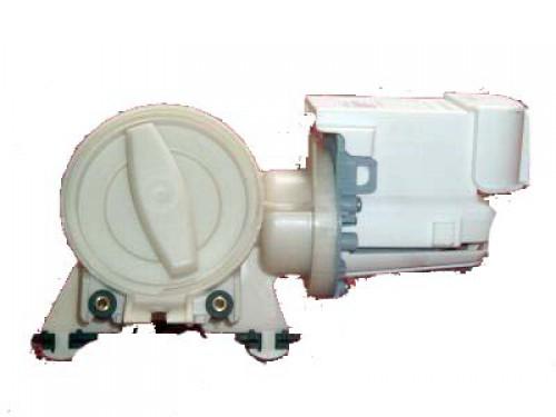 Насос для стиральной машины Whirlpool 481236018564