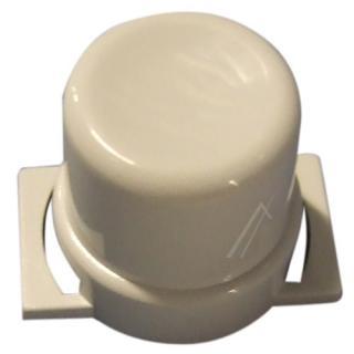 Кнопка сетевая для стиральной машины Whirlpool 481241029106