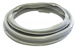 Резина люка для стиральной машины Whirlpool 481246068527
