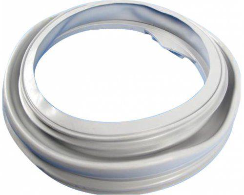 Резина люка для стиральной машины Whirlpool 481246068633